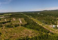 Panorama N
