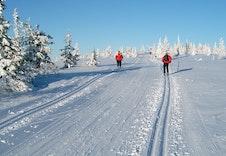 Foto Odd Lindstad Vinterbilder012 1 2327609