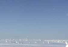 Vinter Bilde Kollmyrkampen