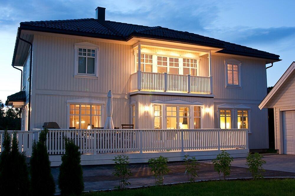Barnevennlig boligområdet på Ingeberg. Kun 9 minutter til Hamar sentrum.