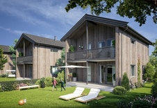 Forslag bolig