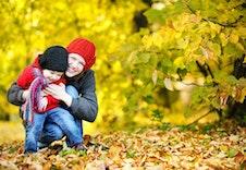 Shutterstock 84767557