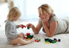 Shutterstock 163285448