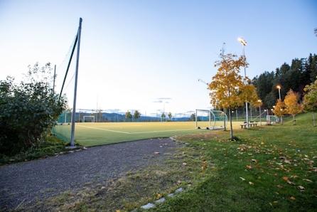 SVEATUNET - Nytt boligprosjekt på Skogen Sør! Sentrumsnær og barnevennlig beliggenhet, solrikt nær marka