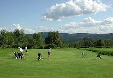 18-hulls golfbane