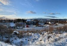 Bilde 1 Vinter