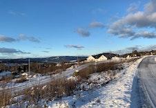 Bilde 2 Vinter Jpg