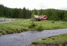 Helgedalen