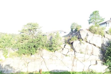 Tordivelveien 32 - sentralt og rolig i enden av blindvei