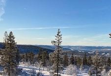 Hjelmås Kapell