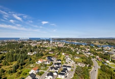 Dronebilder15