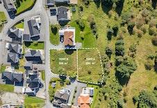 Dronebilder29