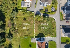 Dronebilder31