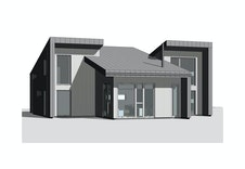 Stav 110 Fasade 3