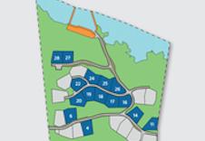 Reguleringskart Storøynå