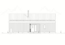 V2 Fasade 1