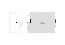 V2 Hemsplan