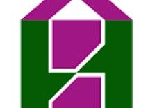 Alesund  Hus Logo  Farger