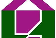 H Logo2