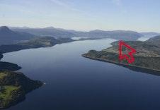 Flyfoto Ner Rind Sta Tod Skar158 Jpg