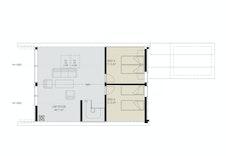 Loftsplan