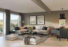 Nova Interior Xr 2017 Original