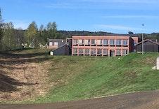 Skolen