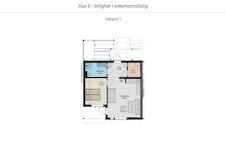 Holaker Plantegningerhuse Leil51 2