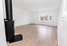 Bilde fra en tilsvarende 2-roms leilighet i et annet prosjekt.  ( Bildet kan avvike fra leveransen i dette boligprosjektet.)