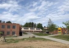 Maura skole