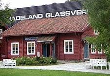 270Px Hadeland Glassverk