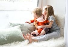 Shutterstock 136724594