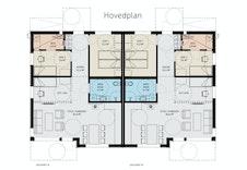 Tellus 2 Plantegninger Web Hplan