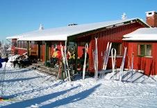 Foto Odd Lindstad Vinterbilder 2327604