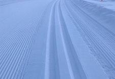 Fantastiske skiområder!