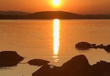 Solnedgang 2 Jpg