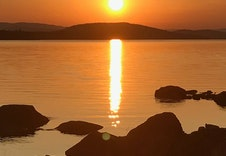 Solnedgang 2 1