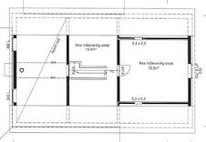 Loftsplan 2.etg