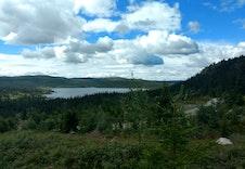 Hellsenningsberget
