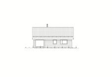 Kvarstad 2020 Fasade 1