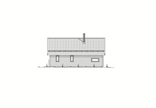 Kvarstad 2020 Fasade 3