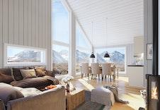 Kvarstad Interior Xr 2017 Original 6234 02