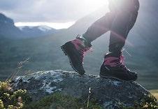 Grindafjell Aktiviteter Tur Valdres