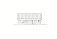 Nysetra 2020 Fasade 3