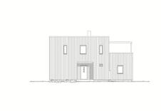 Amarone-Fasade 2
