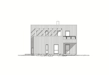 Amarone-Fasade 4