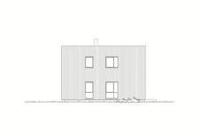 Amarone-Fasade 3