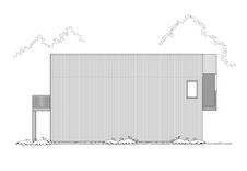 Sandvika-fasade 3