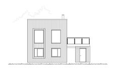 Flex-Fasade 1