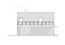 Flex-Fasade 4